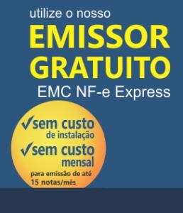 nf-e express